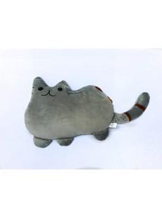 Mèo Pusheen nhồi bông 40cm
