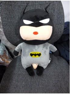 Shin batman nhồi bông