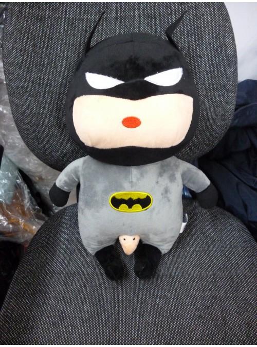 Shin batman 40cm