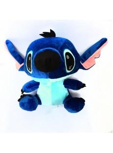 Thú bông Stitch 30cm