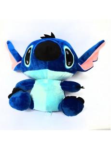 Thú bông Stitch 40cm