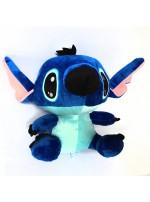 Thú bông Stitch